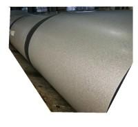 双面镀铝锌卷 55%Al-Zn镀铝锌板 DX51DAZ耐指纹镀锌卷板