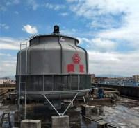 江苏高温型冷却塔