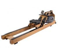 划船器 健身房必备 量大优惠 万年青 体育器械厂家