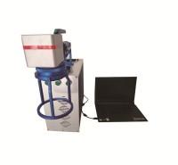 手持式激光打标机 钰坤专业质量售后有保障 发货送货均可
