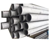 耐酸碱 316L厚壁精密无缝钢管  量大优惠