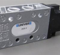 原装意大利UNIVER电磁阀 气缸S5004250150