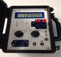 QJ41电测试仪厂家直销