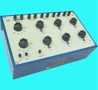 QJ83-1数字直流(单臂)电桥特价供应