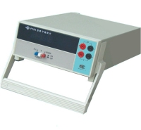 QJ84A数字直流电桥(携带式)厂家直销