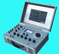 QJ45携带式线路故障测试仪生产厂家