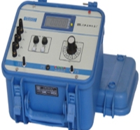 QJ83数字直流单臂电桥特价供应