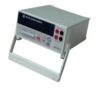 QJ83-1数字直流(单臂)电桥 上海电工仪表厂