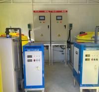 成都 村镇一体化污水处理设备厂家直销价格优惠