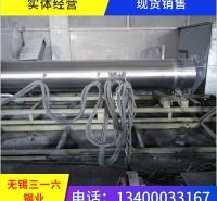 厂家直销SUS201不锈钢装饰管 不锈钢镜面管 不锈钢装潢管价格