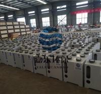 青岛 缓释消毒器生产厂家 运行简单方便运行成本低