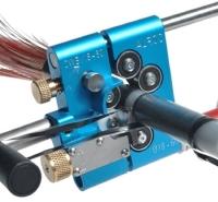 供应Elastimold电缆接头工具 CWB18-60
