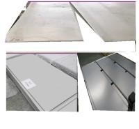 现货批发TA1TA2纯钛板TC4钛合金板 切割定制