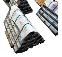 生产加工电解铅板 耐酸耐碱铅板材 射线防护铅板 医用防护铅板