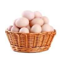 山东临清 鸡蛋产地 五谷蛋批发  五谷蛋一件代发