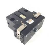 供应原装SOMMER气缸爪手卡盘气爪CGUM10600