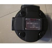 台湾安颂定量叶片泵IVPV21