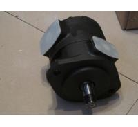 台湾安颂定量叶片泵IVPV42