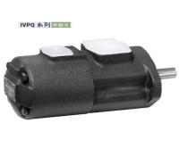台湾安颂定量叶片泵IVP32-21-21AM-F-R-86-AA-10