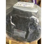 台湾安颂定量叶片泵IVPQ43-50-32AM-F-R-86CC-10