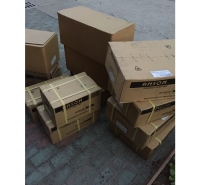 台湾安颂定量叶片泵IVPQ32-38-21AM-F-R-86CC-10