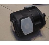 台湾安颂定量叶片泵IVPQ21-12-7AM-F-R-86CC-10