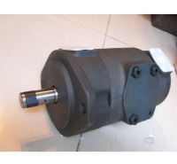 台湾安颂定量叶片泵IVPQ32-38-17AM-F-R-86CC-10