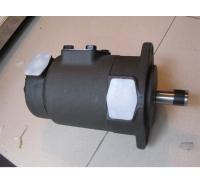 台湾安颂定量叶片泵IVPQ43-75-17AM-F-R-86CC-10