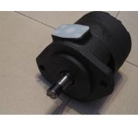 台湾安颂定量叶片泵IVP31-38-7AM-F-R-1CC-10