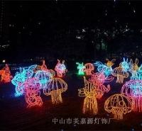 LED中国结 3零售