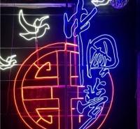 草坪led灯12V/DC厂家