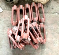 新标3030501花兰螺丝 给水管道配件吊架