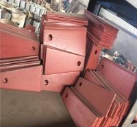 给水管道配件吊架 202130245加强焊接吊板 附近厂家