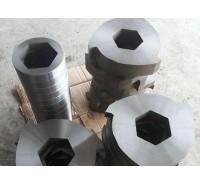 撕碎机刀片 优良选材 锋利耐用 支持定制 品质保证 拓甲精密机械