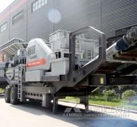 大型制砂破碎机   时产100吨建筑垃圾破碎设备