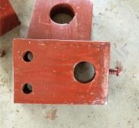 L4三孔吊板_三孔吊板L4.17.1_给水管道配件