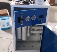 加仑商务机 商务直饮水 家用商用净水机 商用RO反渗透净水器