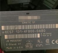 西门子PM240模块6SL3210-1PE27-5UL0详细概述