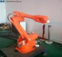喷涂机器人视频厂家 东莞高品质喷涂机器人