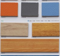 运动地板胶幼儿园PVC地板无锡塑胶地板施工铺设安装