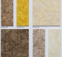 地板胶办公室走廊塑胶地板厂家直销防滑耐磨PVC地板