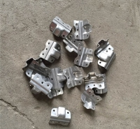 多轴数控伺服 自动攻丝机 可同时钻2-16孔