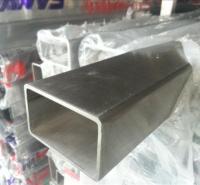 驻马店304不锈钢异型管厂家订做