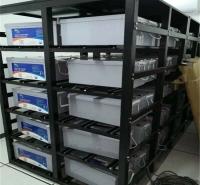 UPS电池代理