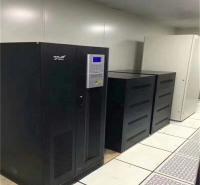 UPS电池厂家直发