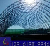 咸宁煤棚网架彩钢瓦防腐施工队伍 桥梁碳纤维加固欢迎您