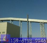 黄石煤棚网架彩钢瓦防腐质量过关 凉水塔外壁防腐公司口碑