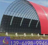 齐齐哈尔煤棚网架彩钢瓦防腐公司口碑 彩钢瓦除锈翻新物美价廉