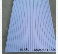 湖南华美XPS挤塑板生产厂家