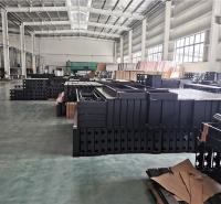 商洛一体化档案馆规划价格  智能档案室价格 价格生产厂